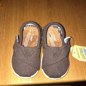 NWT baby size 2 tons